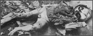Algérie enfant assassiné 20 août 1955.jpg
