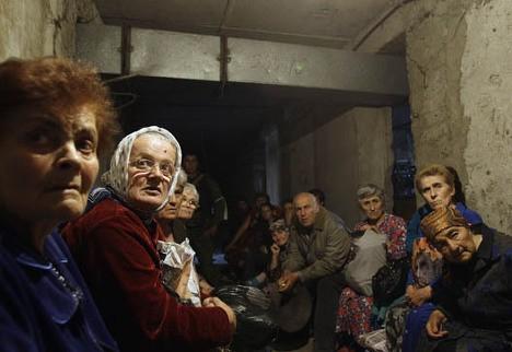 Catastrophe humanitaire en Ossétie du Sud.jpg