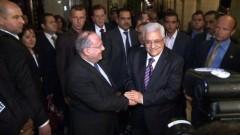 Crif Abbas.jpg