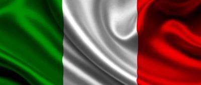 italie-1550x660.jpg