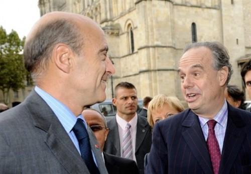 Bordeaux A Jppé et Mitterrand.jpg