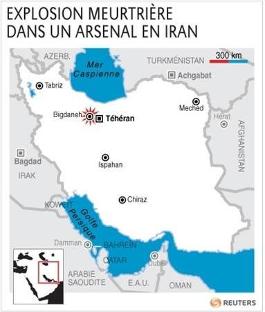 2011-11-12T130718Z_01_APAE7AB10G800_RTROPTP_2_OFRTP-IRAN-EXPLOSION-20111112.jpg
