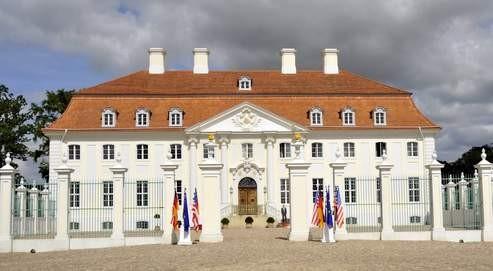 Château de meseberg.jpg
