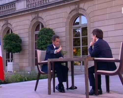 Sarkozy Pujadas.jpg