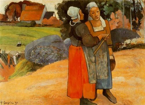 bretonnes Gauguin.jpg
