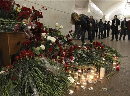 Jour de deuil et de colère à Moscou.jpg