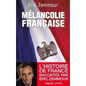 EZ L'histoire de france.jpg
