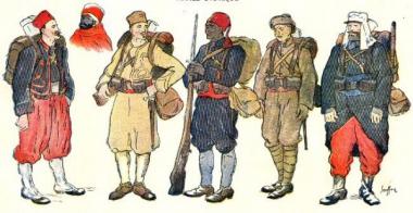 uniforme-armee-afrique-600x311.jpg