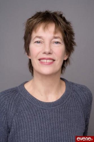 Jane Birkin.jpg
