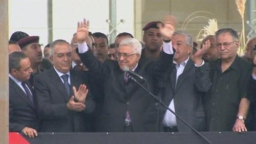 mahmoud-abbas-ovationne-le-25-septembre-2011-a-ramallah-en-cisjordanie-10550511ugwdw_1713.jpg
