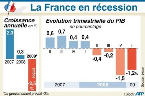 Carte la france en récession.jpg