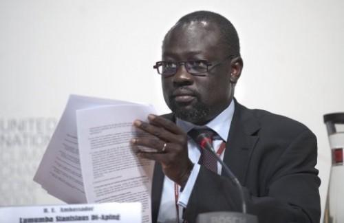Lumumba Stanilaus Dia- Aping Soudan.jpg