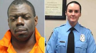 476882USA.jpg policière abattue par afro-américain.jpg