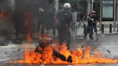 Athènes poiclier brûlé.jpg