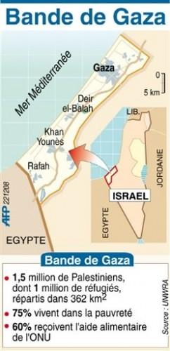 Carte de GAZA.jpg