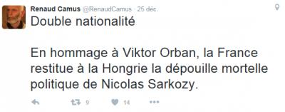 Capture.PNG Orban.PNG