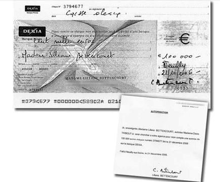 Chèque bettencourt 100 000 euros.jpg