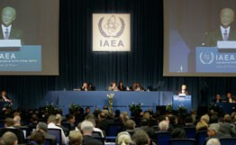 AIEA agence atomique.jpg