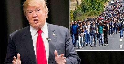 z-trump-refugees.jpg
