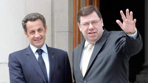 Irlande Sarkozy ment.jpg