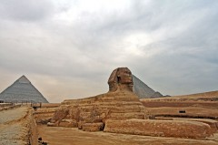 800px-SphinxGizeh.jpg