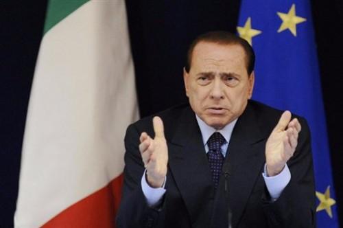 Berlusconi à Bruxelles.jpg