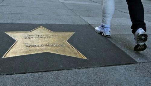 Etoile Polanski à Varsovie.jpg