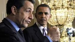 Iran sanctions Sarkozy Obama.jpg