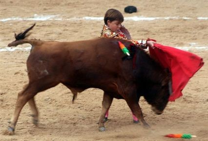 michelito torero.jpg