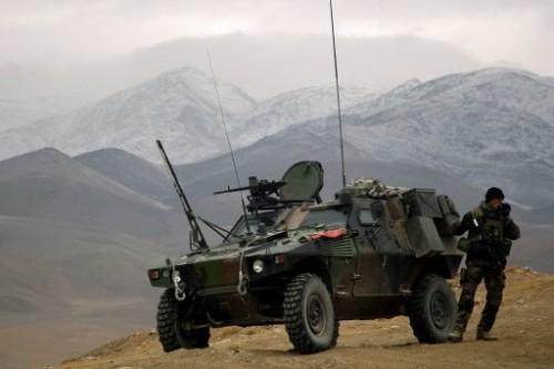 Afghanistan - au sud de Kaboul.jpg