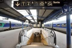 Gare de nantes.jpg