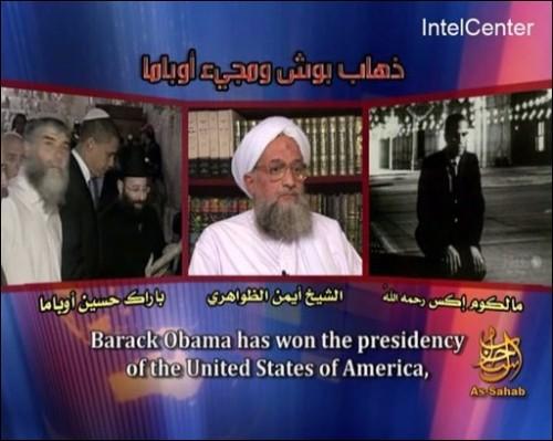 AL Qaïda - capture d'écran -.jpg