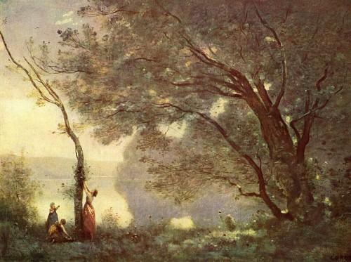 800px-Jean-Baptiste-Camille_Corot_012.jpg