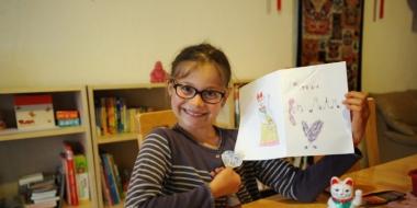 a-l-ecole-maternelle-d-angoulins-il-n-y-aura-de-cadeau-pour_1835414_800x400.jpg