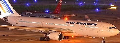 Airbus A330 au sol.jpg