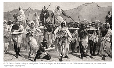 esclavage-arabo-musulman.png
