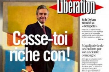 sans-titre.png Libération.png