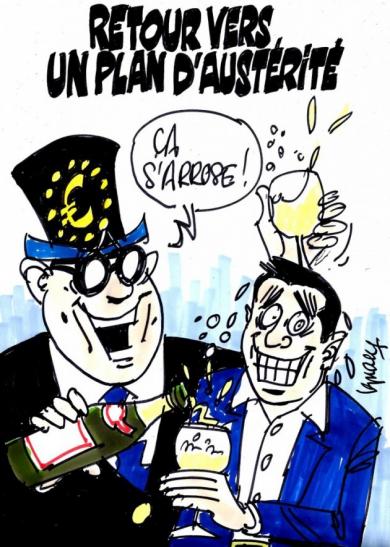 Ignace_plan_austerite_tsipras_creanciers_ue-422db-e2136.jpg