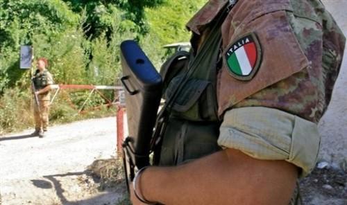 Italie 3000 militaires déployés.jpg