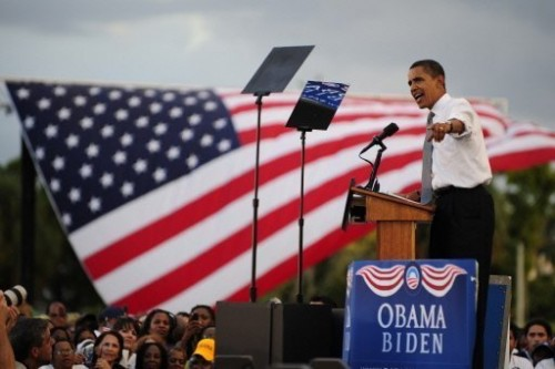 Obama à Miami.jpg