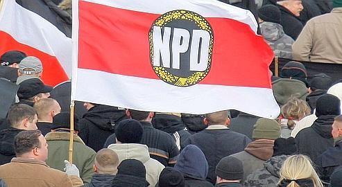 NPD Saxe.jpg