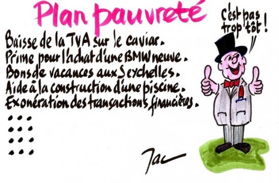 6-70-80d0d-c36bb.jpg Plan pauvreté.jpg