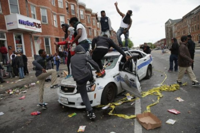 752495-protests-in-baltimore-after-funeral-held-for-baltimore-man-who-died-while-in-police-custody.jpg