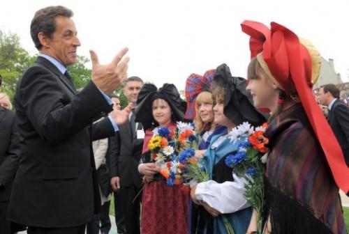 Sarkozy à Colmar.jpg