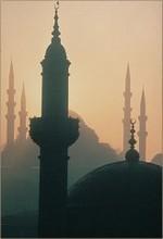 minaret voxnr.jpg