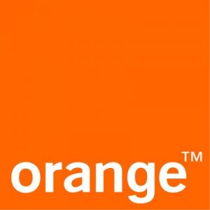 sans-titre.png Orange.png