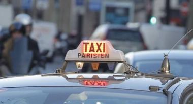 4127317_taxi-lp.jpg