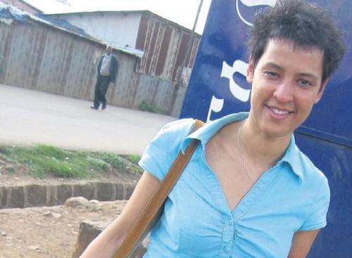 Ethiopie Mariama.jpg