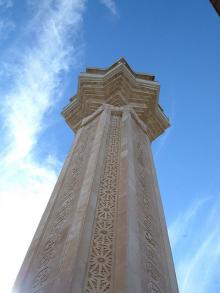 sans-titre.png minaret marseille.png