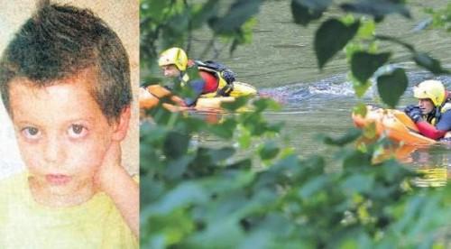 Antoine - plongeurs dans l'Allier.jpg